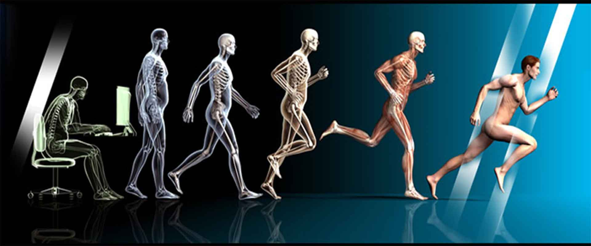 Welcome to Revive Physiotherapy & Pain Clinic